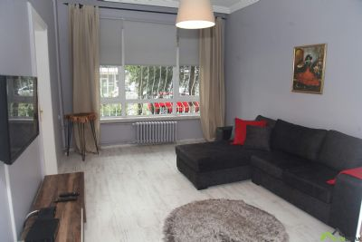 For Rent Monthly Rental Cankaya