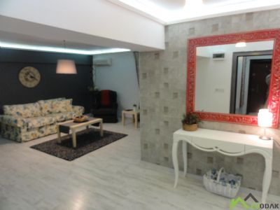 Furnished House for Rent in Memorial Hospital